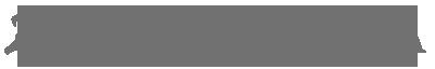 AgriKomm PANSA Logo